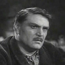 Gabriel Gabrio - Acteur