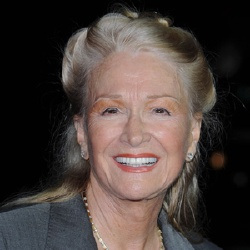 Diane Ladd - Actrice