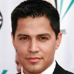 Jay Hernandez - Acteur