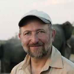 Steve Bloom - Scénariste