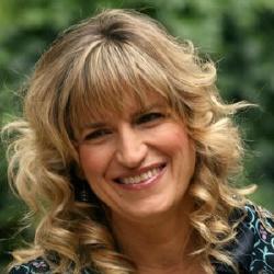 Catherine Hardwicke - Réalisatrice