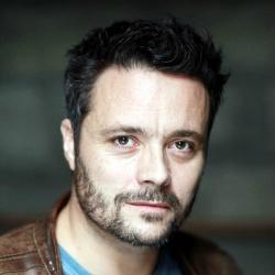 Boris Rehlinger - Voix Off VF
