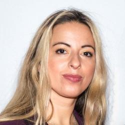 Crystal Moselle - Réalisatrice