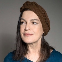 Angela Winkler - Actrice