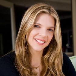 Krista Vernoff - Scénariste