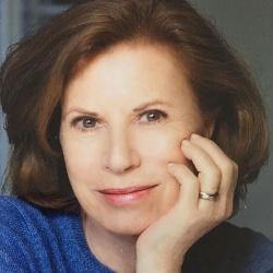 Caroline Huppert - Réalisatrice