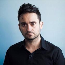 J.A. Bayona - Réalisateur