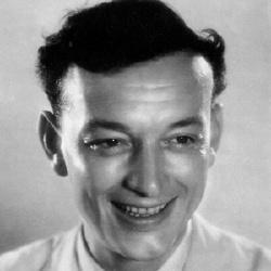 Roland Toutain - Acteur