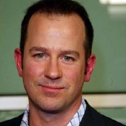 Guy Ferland - Réalisateur