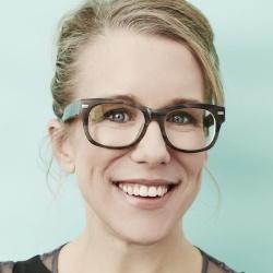 Lauren Weedman - Actrice