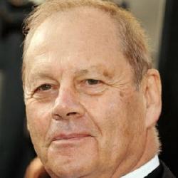 Bruce Beresford - Réalisateur