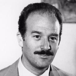 Bernard Borderie - Réalisateur