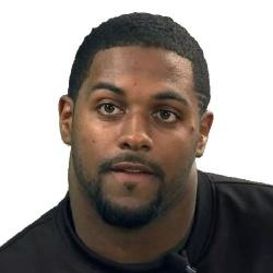 Cameron Jordan - American Footballer