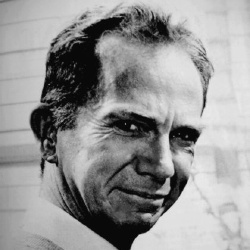 Ray Walston - Acteur