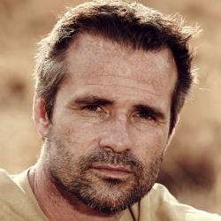 Kevin Richardson - Acteur