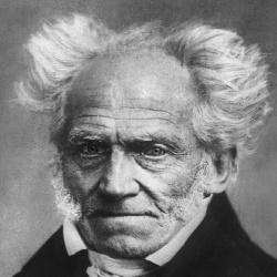 Arthur Schopenhauer - Philosophe