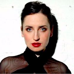 Zoe Lister-Jones - Réalisatrice