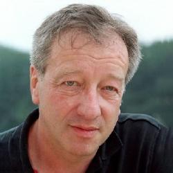 Jean-Jacques Moreau - Acteur