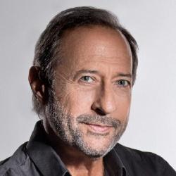 Guillermo Francella - Acteur