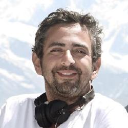 Eric Toledano - Réalisateur
