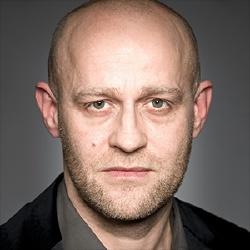 Jürgen Vogel - Acteur