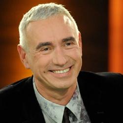 Roland Emmerich - Réalisateur
