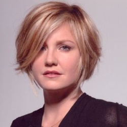 Sherry Stringfield - Actrice