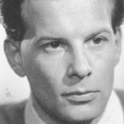 Björn Bjelvenstam - Acteur