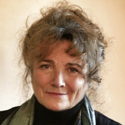 Coline Serreau - Scénariste