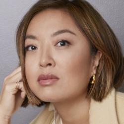 Cathy Yan - Réalisatrice