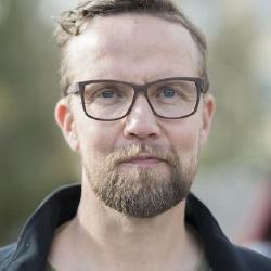 Petteri Summanen - Acteur