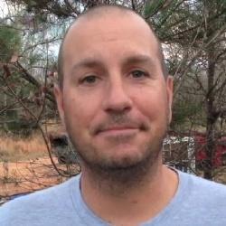 Michael E Satrazemis - Réalisateur