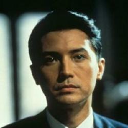 John Lone - Acteur