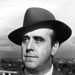 Manolo Morán - Acteur