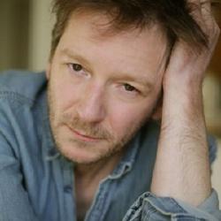 Dimitri Rataud - Acteur
