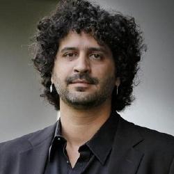 Alejandro Brugués - Réalisateur