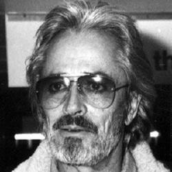 John Derek - Acteur