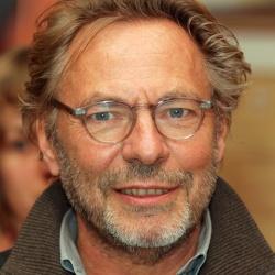 Philippe Venault - Réalisateur
