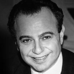 Michael Cacoyannis - Réalisateur, Scénariste