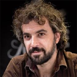 Alvaro Brechner - Scénariste, Réalisateur