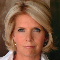 Meredith Baxter - Actrice
