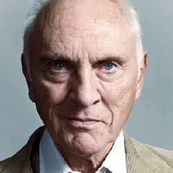 Terence Stamp - Acteur