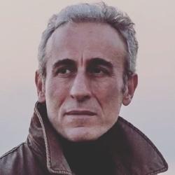Gaetano Aronica - Acteur
