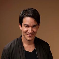 Daniel Espinosa - Réalisateur