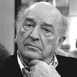 Jean Vigny - Acteur
