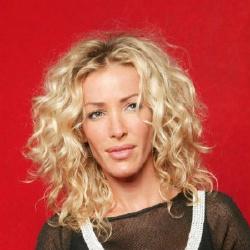 Ophélie Winter - Actrice