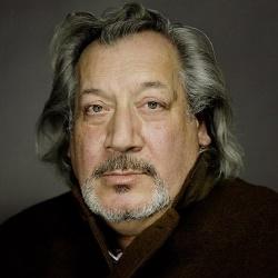 Jean-Claude Dreyfus - Acteur
