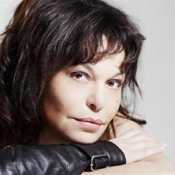Isabelle Mergault - Scénariste