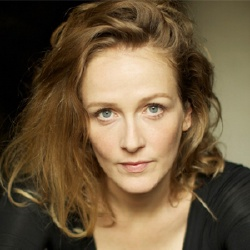 Anouk Féral - Actrice