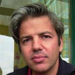 Guy Beauché - Réalisateur